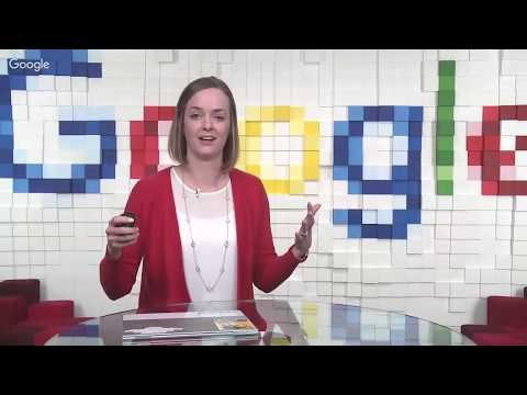 Welcome to Google for Nonprofits