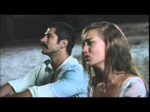 Aşk Sana Benzer | FULL Film