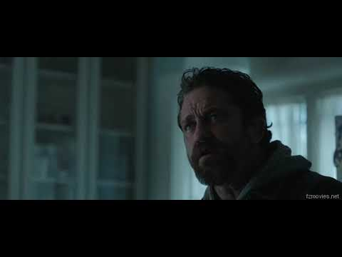 """Den of Thieves"" 2018 full movie"