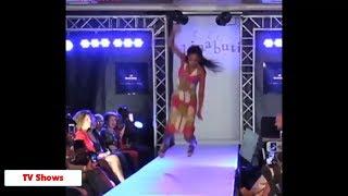 Top Models Fail Compilation Part 3