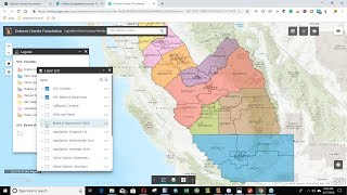 Nonprofits and GIS: Take your mission to the next level