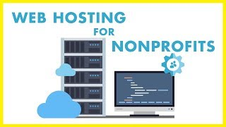 Best Web Hosting For Nonprofits & Organizations - Our Top 5 Expert Picks