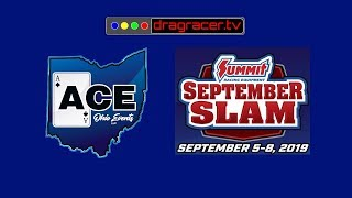 ACE Ohio Events September Slam Saturday