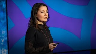 How to recover from activism burnout | Yana Buhrer Tavanier