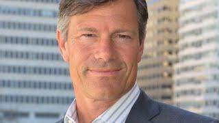 ValueAct's Jeff Ubben on activist investing