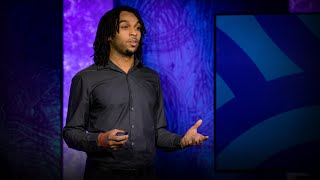 How augmented reality is changing activism | Glenn Cantave