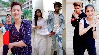 Viral New TikTok Videos | Riyaz, Faisu, Lucky, Arishfa | New Trending Tik Tok Videos