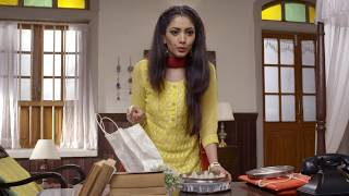 Tujhse Hai Raabta - Spoiler Alert - 12 Sept 2019 - Watch Full Episode On ZEE5 - Episode 278