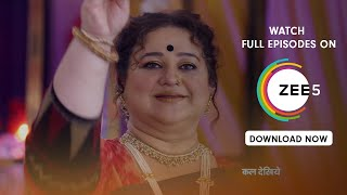Kundali Bhagya - Spoiler Alert - 10 Sept 2019 - Watch Full Episode On ZEE5 - Episode 571