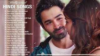 Top 20 Hindi Heart Touching Songs 2019 - Romantic Hindi Songs September 2019 - Indian New Songs