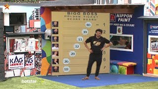 BIGG BOSS 3 - 17th September 2019 Promo 4 | Vijay Television