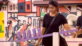 BIGG BOSS 3 - 17th September 2019 Promo 3   Vijay Television