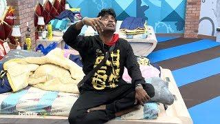 BIGG BOSS 3 - 17th September 2019 Unseen Promo   Vijay Television