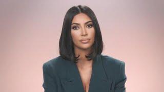'KUWTK': Kim Kardashian's Mystery Illness REVEALED!
