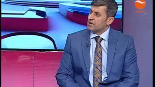 KHAT KABUL EP 1347 16 09 2019 خط کابل   برق وارداتی کابل، جنوب و جنوب شرق کشور قطع شد!