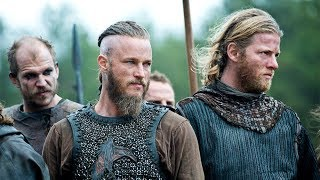 10 Most Popular TV Series Of All Time | 10 Most Watched TV Series Of All Time