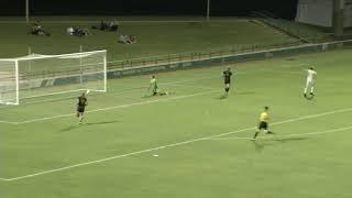 USF Men's Soccer: USF vs. Ohio State