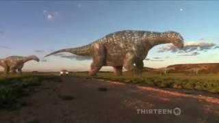 Australia The First 4 Billion Years   Awakening ✪ Earth Science Channel HD