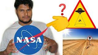 നാസ ലോഗോ യുടെ അർത്ഥം ? | NASA | MEANING OF NASA'S LOGO | MALAYALAM SCIENCE CHANNEL | 16/7 /19