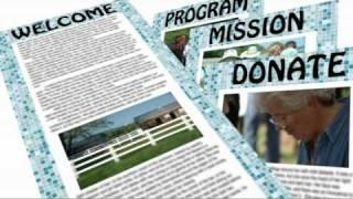 Social Media Video for Nonprofit Organizations