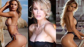 Anna katharina Playboy girls Photoshoot 2019 | Playboy Models | Swimsuit Models | Bikini Models