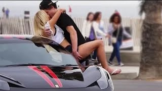 GOLD DIGGER Prank GONE SEXUAL 2019 [ Best Sexy Gold Digger Pranks ]