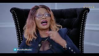 Amazing Women - Esther Muchemi Part 2
