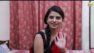 Sex Teacher - 2 ( सेक्स टीचर - २ ) | Hot & Sexy Teacher Short Film | Bollywood New Short Movie |