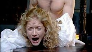 Fanny Hill (1995) Sex Movie