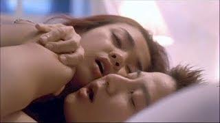 𝙝𝙤𝙡𝙡𝙮𝙬𝙤𝙤𝙙 𝙨𝙚𝙭 𝙢𝙤𝙫𝙞𝙚  Korean love film, HD no cut version, Chinese subtitles +18