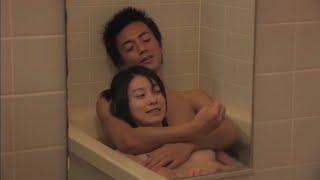 Japan Sex Movie - Teman Kerjaku yang Nakal - 18++ Full Movie