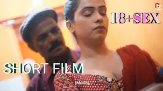 SEX Hindi Short Films | Tharki Budha | Payal | Latest Hot Short Films 2019 18+