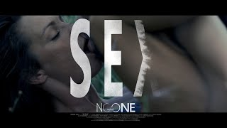 NO ONE (Никой) - FULL MOVIE (Dir. Andrey Andonov) with ENG- SUBS
