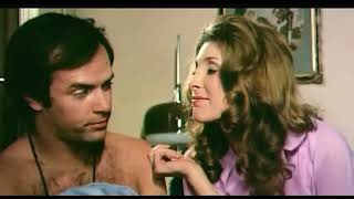 Score (1974 film) RESTORED super cheesy and full of sex