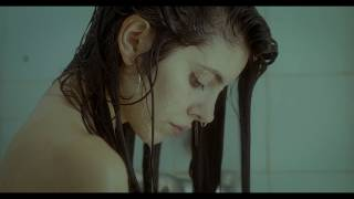 [18+] Mia (2017) | Erotic sex movies | Hot Couple movies | Adult movie | Erotic Section