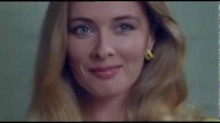 Pacific BananaBanana Airlines Erotic 1980 - SEX - MOVIE - FULL - MOVIE