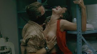 Erotic Film + 18 | Raging Bull (1975) - SEX - MOVIE - FULL - MOVIE