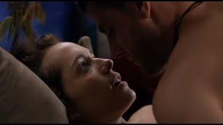 𝙝𝙤𝙡𝙡𝙮𝙬𝙤𝙤𝙙 𝙨𝙚𝙭 𝙢𝙤𝙫𝙞𝙚 Korean love film, HD no cut version, Chinese subtitles +18 #39