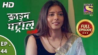 Crime Patrol Satark Season 2 - Ep 44 - Full Episode - 12th September, 2019