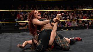 WWE 2K20 Showcase spotlights the Women's Evolution