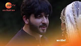 Kundali Bhagya - कुंडली भाग्य   Ep578   September 19, 2019   Preview   Zee TV
