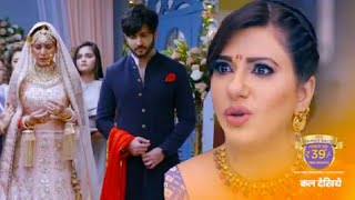 Kundali bhagya 18th September  Full Episode || Upcoming Twist || Zee Tv || Rahiye Update