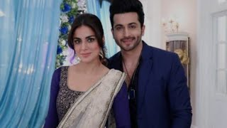 Kundali bhagya || 17th september kundali bhagya full episode || zee tv