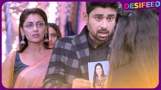 Kumkum Bhagya - 23rd September 2019 | Upcoming Twist | Zee TV Kumkum Bhagya Today Serial Update