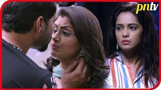 Kumkum Bhagya - 22 September 2019 | Latest Updates | Zee TV Serials News 2019
