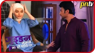 Guddan Tumse Na Ho Payega - 23 September 2019 | Latest Updates | Zee TV Guddan Serial 2019