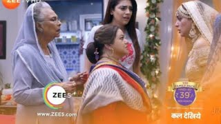 Kundali bhagya || 20th september kundali bhagya full episode || Zee tv, Serial News