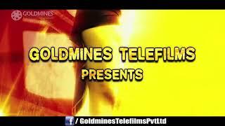 Allu Arjun's Sarrainodu teaser goldmines telefilms