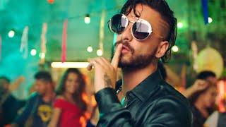 Fiesta Latina 2019 - Maluma, Pitbull, Luis Fonsi, J Balvin, CNCO, J Balvin - Latin Hits Mix 2019