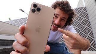 Compré el iPhone 11: ¿vale la pena gastar TANTO?